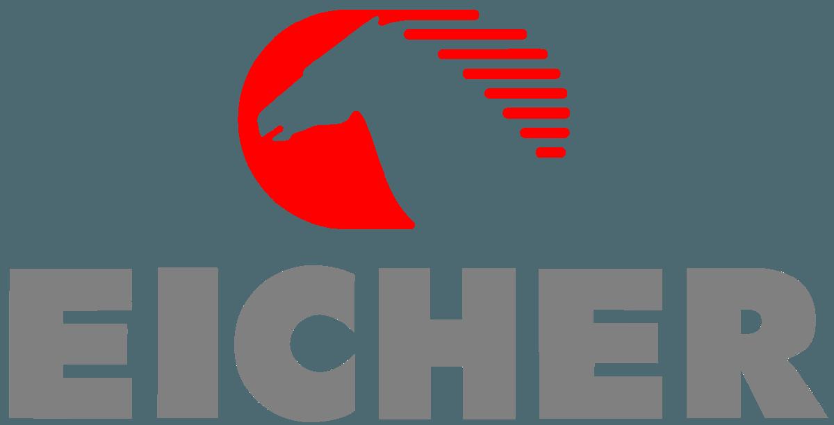 Eicher_logo