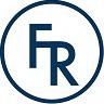 Finsen_Ritter_logo